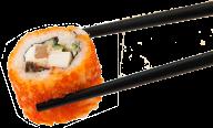 Sushi PNG Free Download 28
