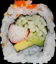 Sushi PNG Free Download 29