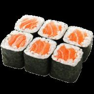 Sushi PNG Free Download 30