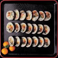 Sushi PNG Free Download 4