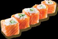 Sushi PNG Free Download 5