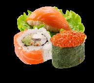 Sushi PNG Free Download 7