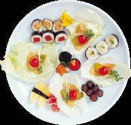 Sushi PNG Free Download 8