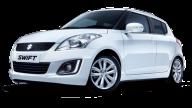 Suzuki PNG Free Download 1