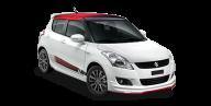 Suzuki PNG Free Download 10