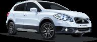 Suzuki PNG Free Download 12