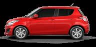 Suzuki PNG Free Download 15