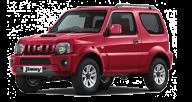 Suzuki PNG Free Download 16
