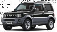 Suzuki PNG Free Download 17
