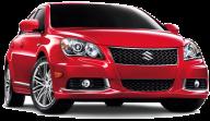 Suzuki PNG Free Download 18