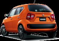 Suzuki PNG Free Download 21