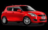 Suzuki PNG Free Download 22