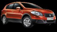 Suzuki PNG Free Download 23