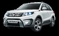 Suzuki PNG Free Download 24