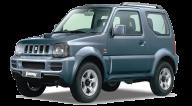 Suzuki PNG Free Download 25