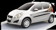 Suzuki PNG Free Download 26