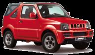 Suzuki PNG Free Download 27