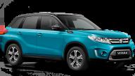 Suzuki PNG Free Download 28