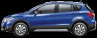 Suzuki PNG Free Download 3