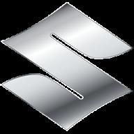 Suzuki PNG Free Download 30
