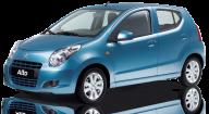 Suzuki PNG Free Download 4