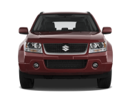 Suzuki PNG Free Download 5