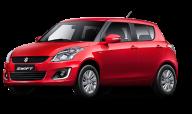 Suzuki PNG Free Download 6