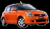 Suzuki PNG Free Download 7