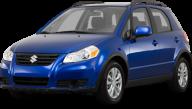 Suzuki PNG Free Download 8