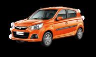 Suzuki PNG Free Download 9