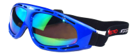swimming glasses png