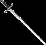 Sword PNG Free Download 17