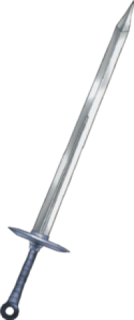 Sword PNG Free Download 2