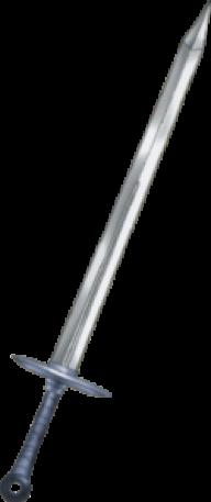 Sword PNG Free Download 2