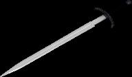 Sword PNG Free Download 20