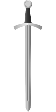 Sword PNG Free Download 26