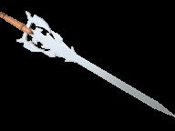 Sword PNG Free Download 27