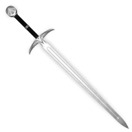 Sword PNG Free Download 29