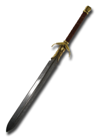 Sword PNG Free Download 3