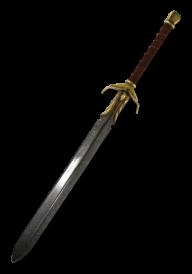 Sword PNG Free Download 3