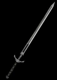 Sword PNG Free Download 30