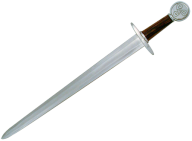 Sword PNG Free Download 7