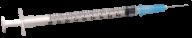 Syringe PNG Free Download 18