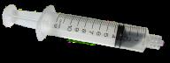 Syringe PNG Free Download 20