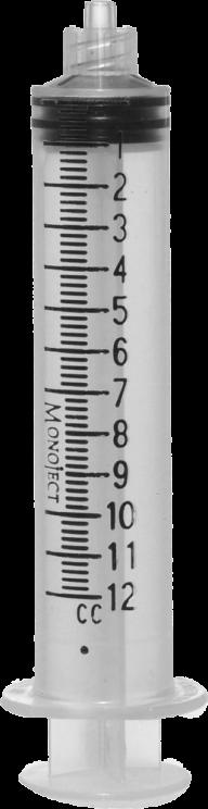 Syringe PNG Free Download 29