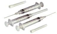 Syringe PNG Free Download 7