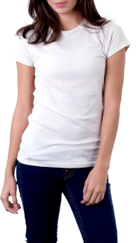 T Shirts Png Images Download T Shirts Pictures Download T Shirts Png Vector Stock Images Free Png Download ✓ free for commercial use ✓ high quality images. free png download
