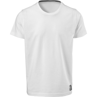 T-Shirt PNG Free Download 10