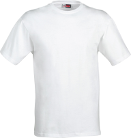 T-Shirt PNG Free Download 11
