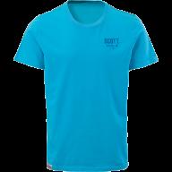T-Shirt PNG Free Download 12
